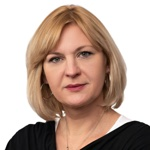 Aleksandra Nedić