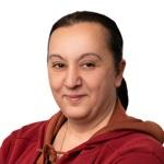 Ana Tucaković