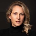 Ana  Vignjević
