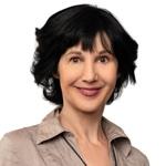 Branka  Stojadinović