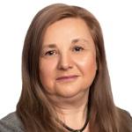 Dragana Virić