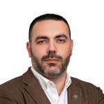 Nemanja Miljkovic