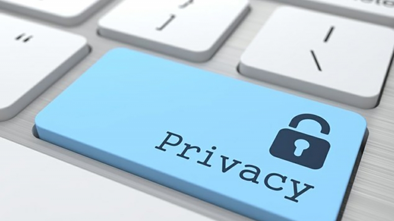Akt o Bezbednosti i Privatnosti Podataka