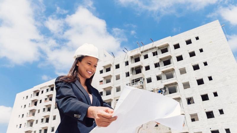 stan u izgradnji, sigurna kupovina stana u izgradnji